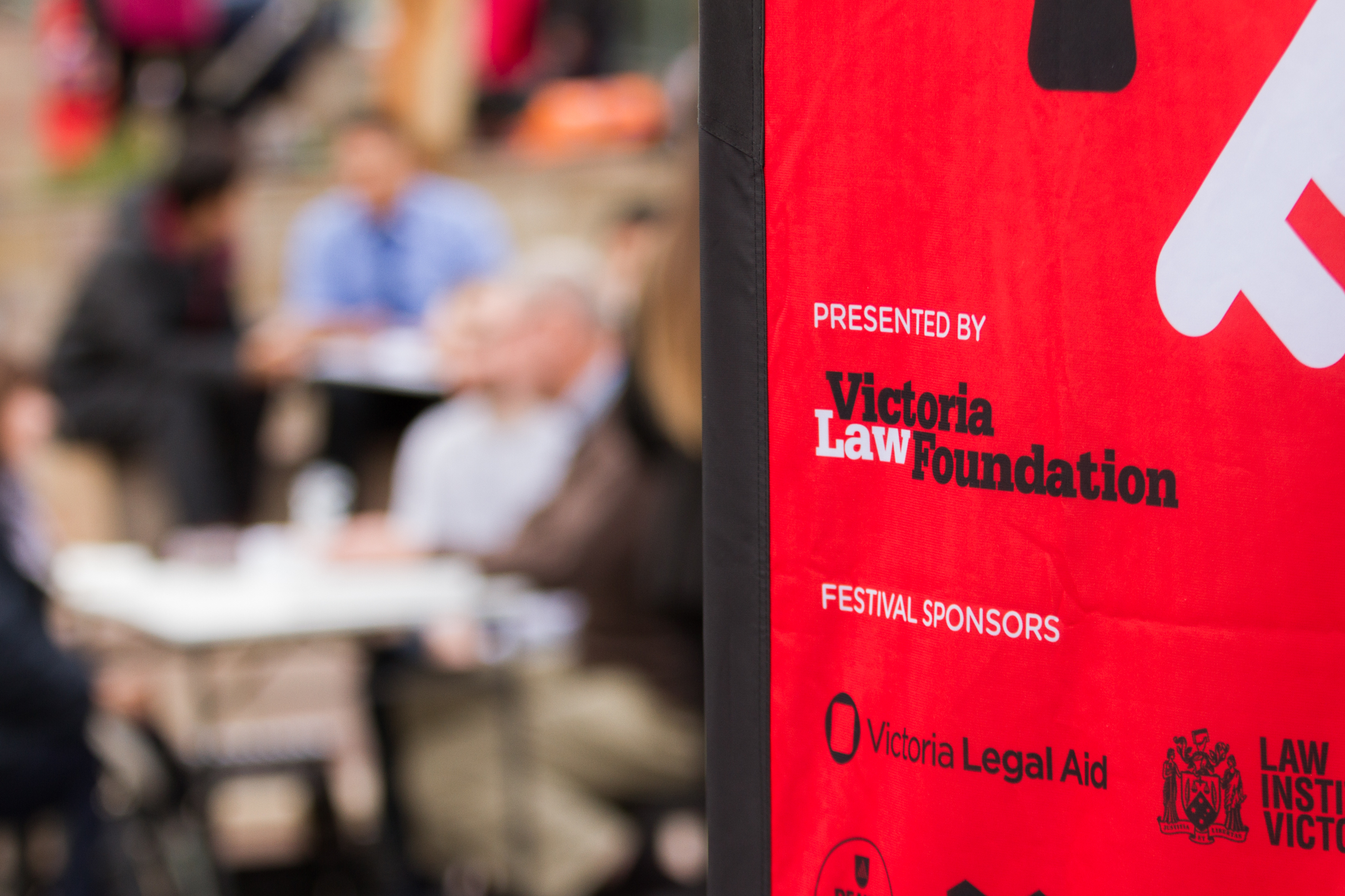 How our Law Week Grants made a difference in 2019